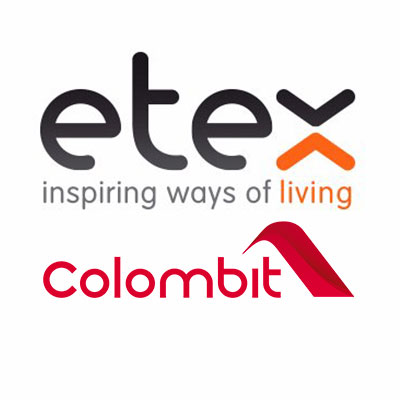 Etex Colombia s. a